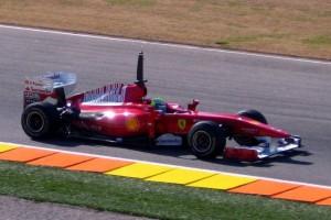 Ferraribueno
