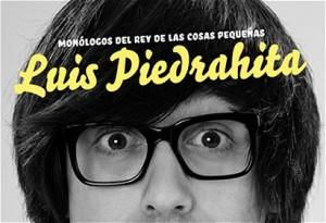 Luis-Piedrahita-Teatro-Flumen