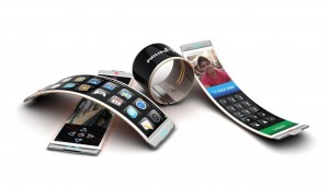 Grafeno_smartphones