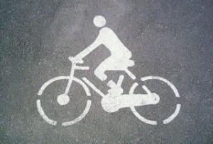 marca_bicicleta