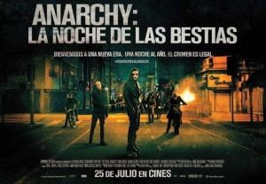 nt_14_anarchy