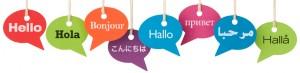 Habla-otros-idiomas