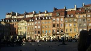 Varsovia2