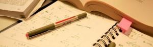 estudiar-duro