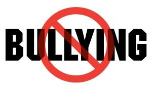Bully_Symbol