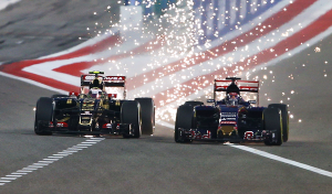 chispas-f1-bahrein-2015
