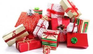 planificar_compras_navidad