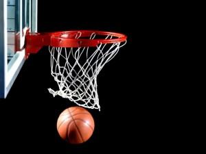 canasta-de-baloncesto
