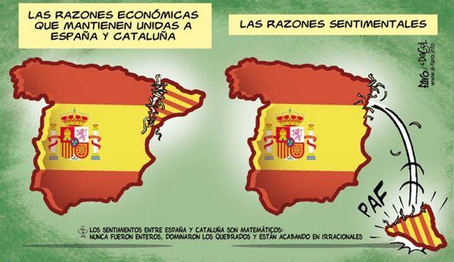 120308.espana.cataluna