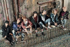 you-naver-walk-alone-bts