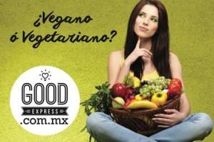 istockalimentacion-vegana