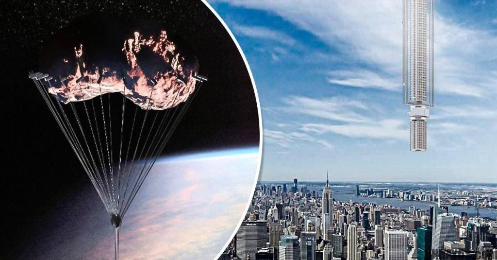 1491005915_no-es-ciencia-ficcion-un-rascacielos-flotante-colgara-de-un-asteroide-y-estaria-en-dubai